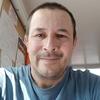 Рафаэль Попов, 48, г.Самара