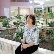 Александра, 66, г.Зеленогорск (Красноярский край)