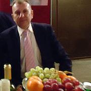Алексей 51 год (Рак) Можайск