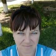 Роза, 47, г.Тбилисская