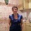 Elena, 39, Asha