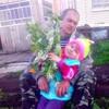 Sergey Ovcharenko, 59, Taiga