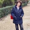 Карина, 57, г.Москва