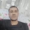 Михаил, 38, г.Ташкент