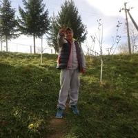 Дима, 45 лет, Скорпион, Черновцы