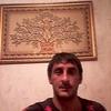 аслан, 37, г.Краснодар