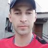 Bohdan, 21, г.Praga