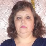 Наталья 47 Курган