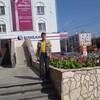 Борис, 54, г.Барнаул