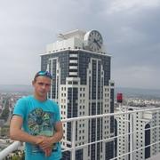 Иван, 30, г.Ставрополь
