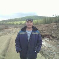 Юрий, 40 лет, Водолей, Мотыгино