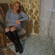Аня, 39, г.Альметьевск