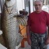 Николай, 49, г.Новочеркасск