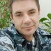 Roman, 45, г.Вологда