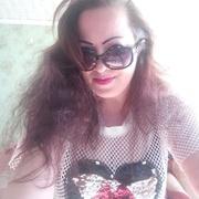 Ирина, 41, г.Шатура
