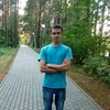 Константин, 21, г.Полоцк