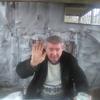 Владимир, 59, г.Советск (Калининградская обл.)
