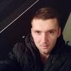 Павел, 25, Бахмут