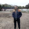 Алексей, 33, г.Коломна