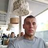 Давид, 30, г.Тирасполь