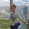 Tatyana, 59, Anapa