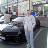 Латиф Кузиев, 34, г.Томск