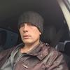 Макс, 38, г.Москва