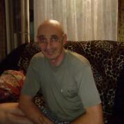 саша, 52, г.Десногорск