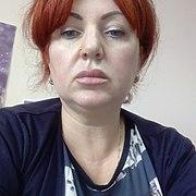 Виктория, 54, г.Невельск