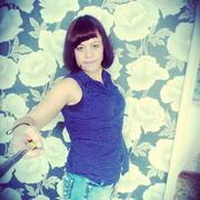Мария, 31, г.Канск