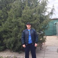 Iĺllll, 41 год, Козерог, Волгоград