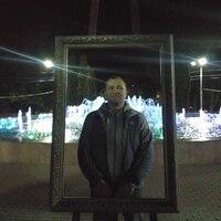 Константин, 37 лет, Лев, Тула