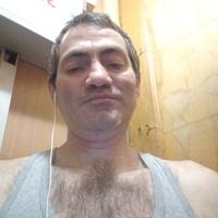 Альберт, 45 лет, Весы, Санкт-Петербург