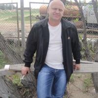 Алексей Фелькер, 49 лет, Скорпион, Волгоград