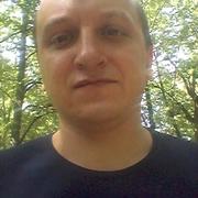 Коля Тихий 34 Киев