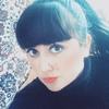 Екатерина, 21, г.Саранск