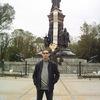 Dmitriy, 40, Kalininskaya