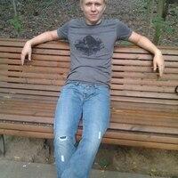 Александррр, 37 лет, Скорпион, Видное