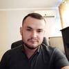 Ильдар, 28, Донецьк