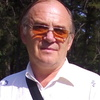 wiktor, 54, Первомайський