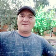 Аршидин 44 года (Рыбы) хочет познакомиться в Чундже