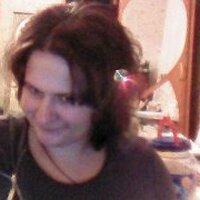 владлена, 31 год, Скорпион, Балахта