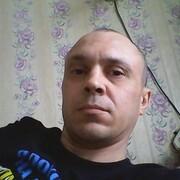 Юрий, 44, г.Каменск-Уральский