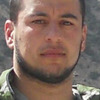 Subik, 34, г.Душанбе