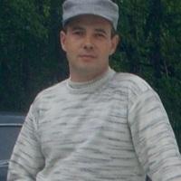 виктор, 43 года, Овен, Екатеринбург