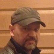 Сергей 47 Дрогобич