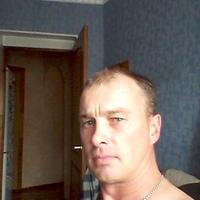 Дмитрий, 42 года, Водолей, Энгельс