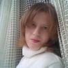 Ксения, 27, г.Южно-Сахалинск