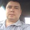 сергей, 37, г.Красногвардейское (Ставрополь.)