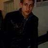 Заур, 23, г.Джамбул